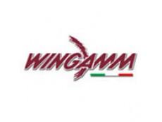 Wingamm