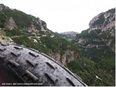 Bike Tour - Verona in MTB - una mattinata di sport e turismo - OGNI VENERDÌ