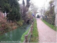 Bike Tour - Verona in MTB - un pomeriggio di sport e turismo - OGNI VENERDÌ