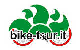 BIKE-TOUR.IT - Bike Tour With MTB Guide